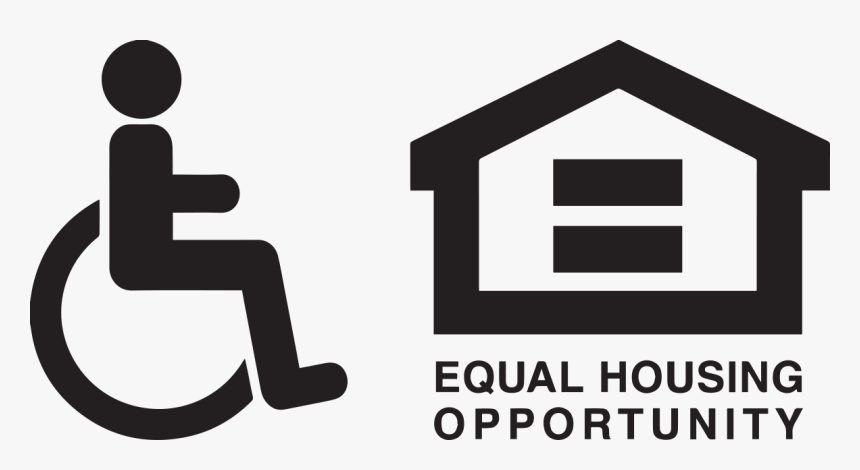 fair-housing-and-handicap-logo
